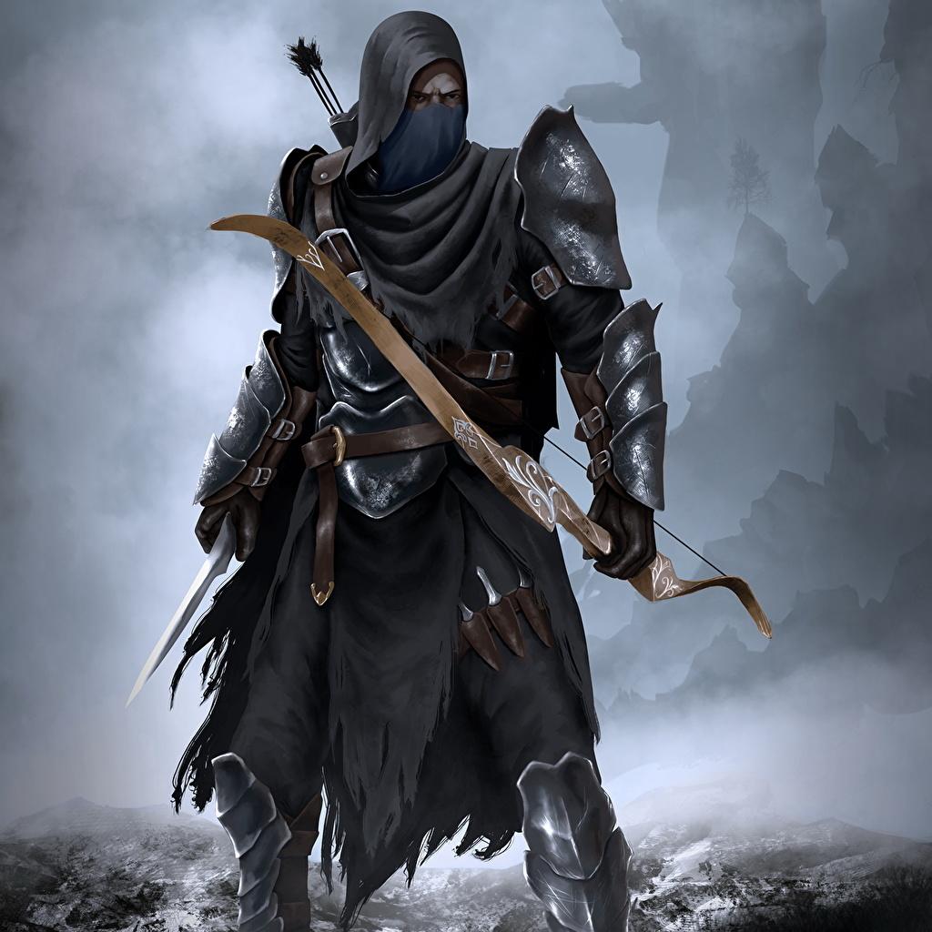 Morgan Greyhold
