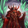 Emperor Skelgozins