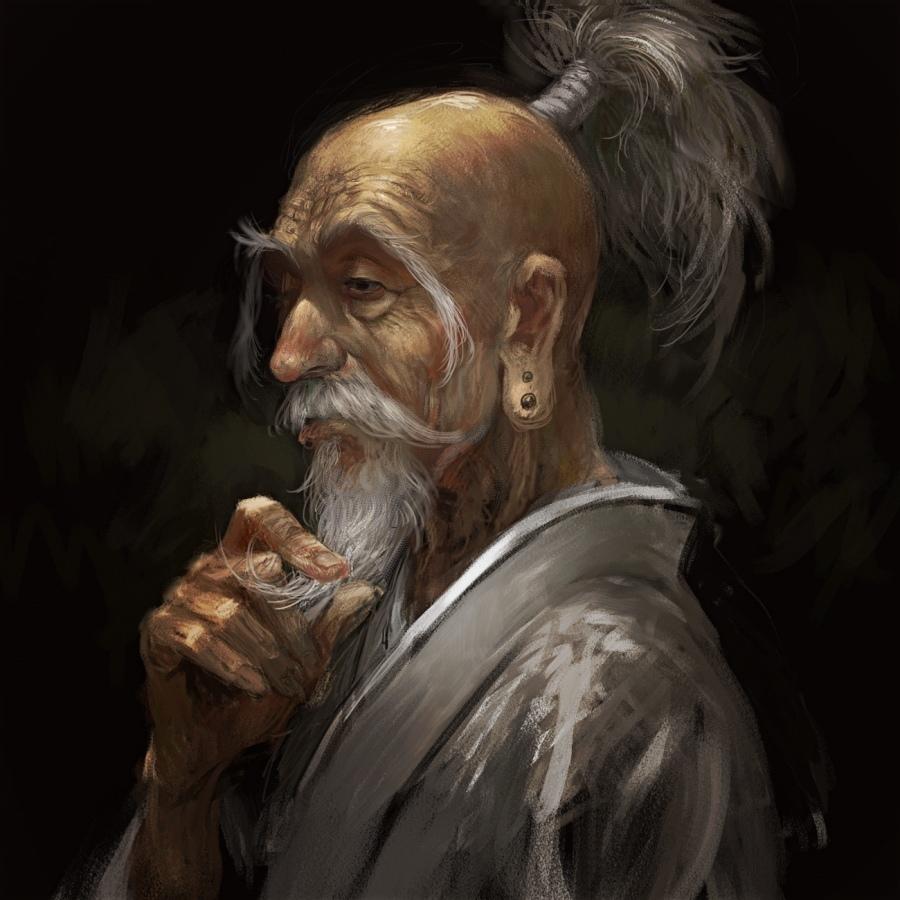 Tao Zhu Ying