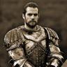 "Eifion Cigydd Seax - ""The Saxon Slayer"""