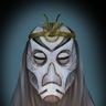 Greell, le Premier Pleureur