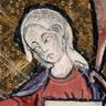 Gisela of Bingen