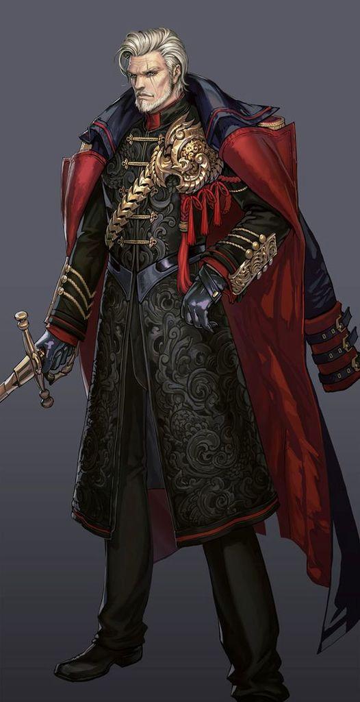 Gunther von Klotz