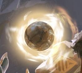 Núcleo Titánico