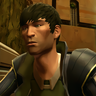 Lieutenant Nelec