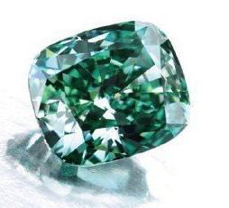 Renarian Emerald