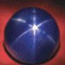 Xandros Sapphire