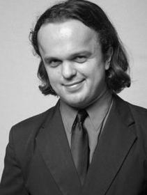 Janos Ujvary