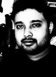 Jasrit Patel