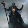 Rever GrimShadow