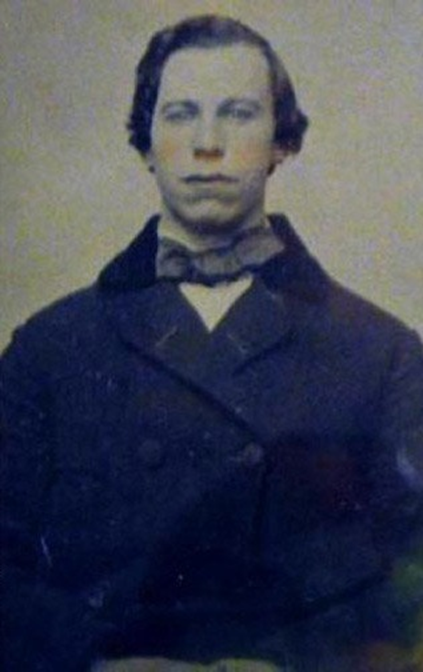 Johann Voltane
