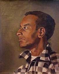 Miles Jones