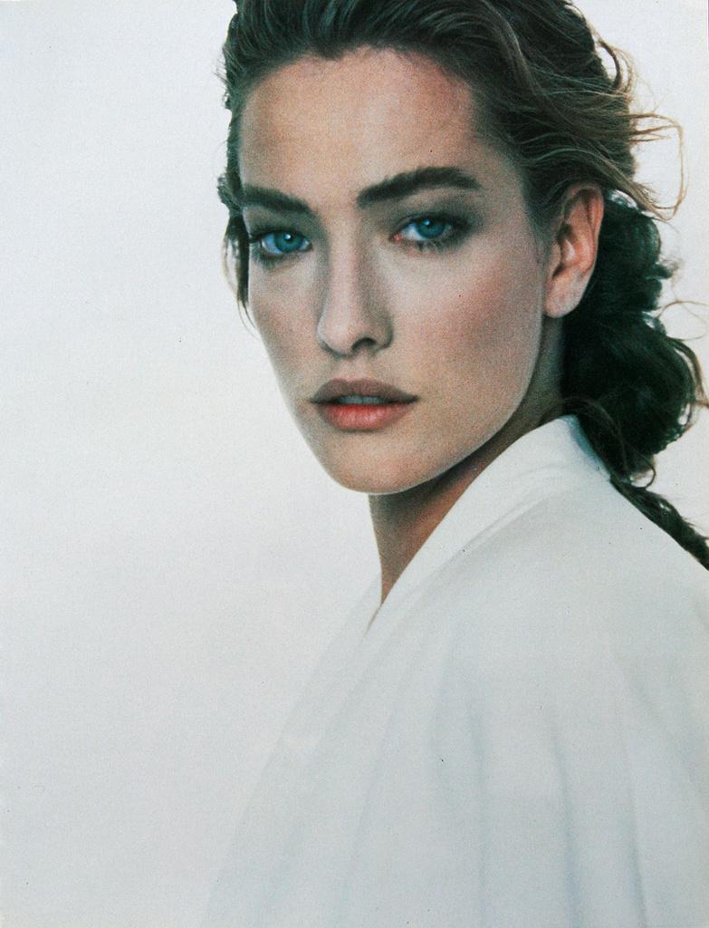 Petra Torres