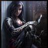 Athena Saga