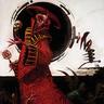 Asmodeus Lord of the Ninth
