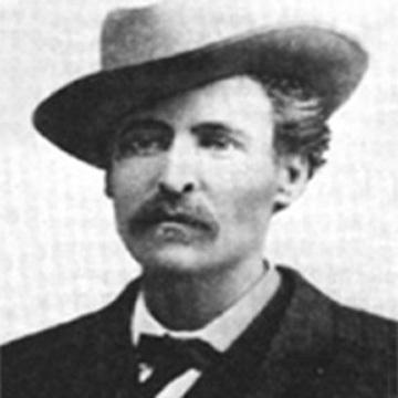 Jebediah Smith