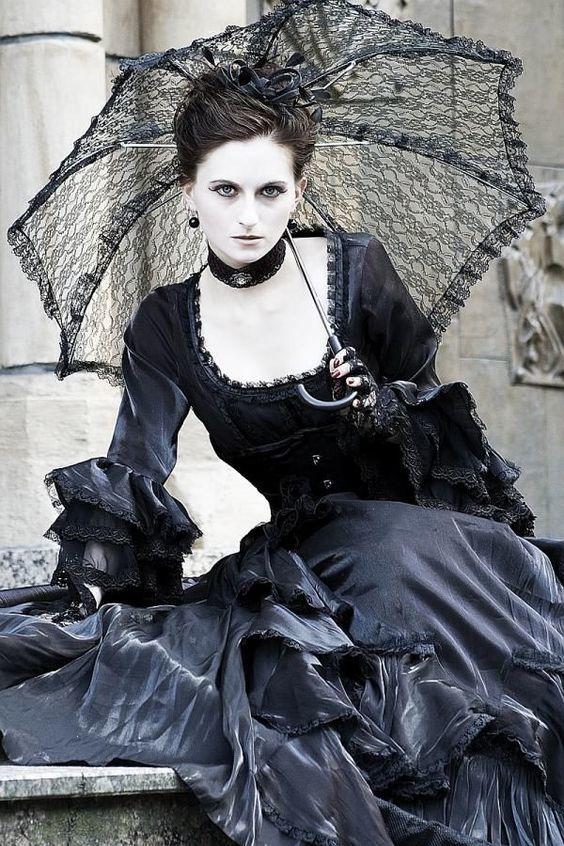 Beatrice, Duchess of York