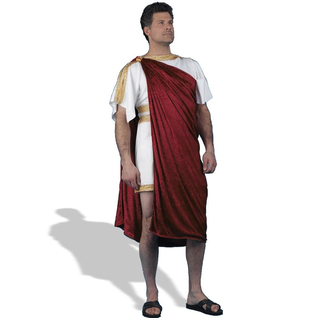 Quintus Leo