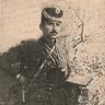 Kosta Vojinović