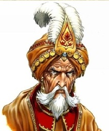 Khan Mahmud