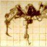 Mechanical Arachnid