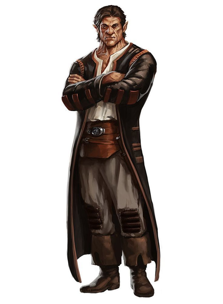 Prince Brune, house of Menehune