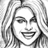 Charlize Larkin Smoot (Charlie) - Investigator (Steel Hound) lvl 10