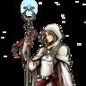 Talsion Arellynrim
