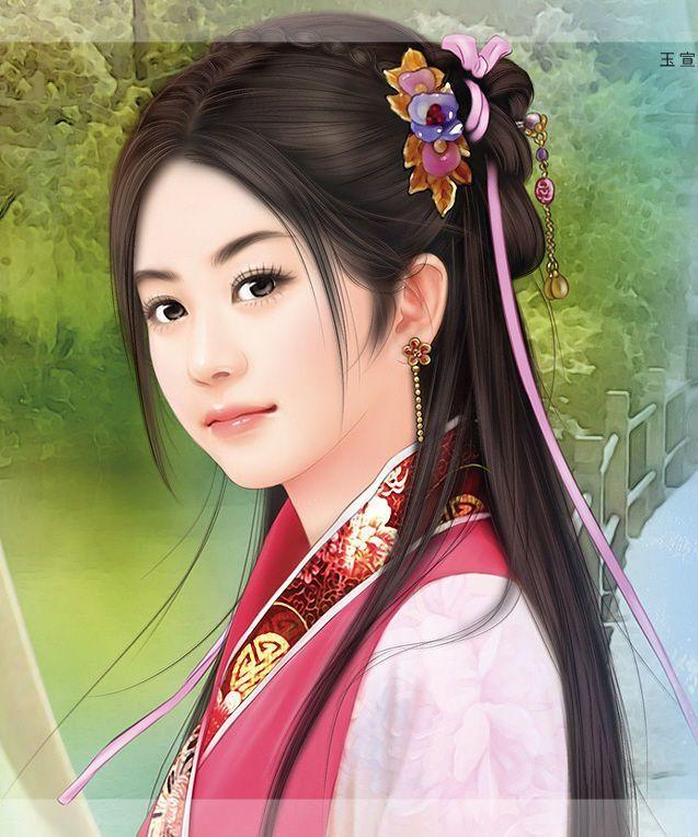 Chae-won