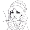 Malory Fairgold