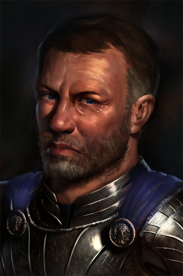 Vasilis Olsker