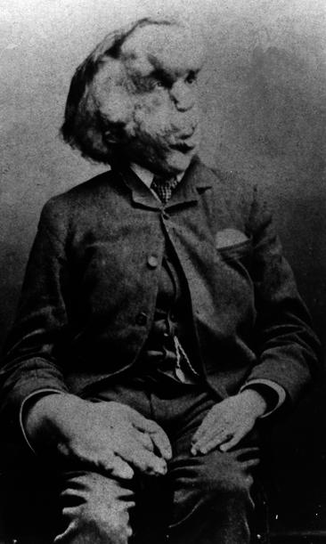 Jasper Stanbury