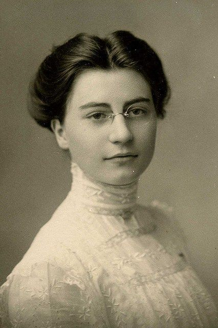 Ellen Miniver