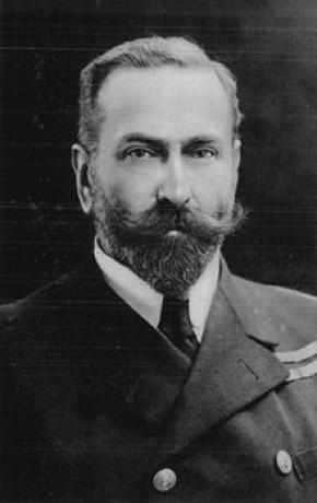 Sullivan Montfort