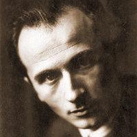 Rudolph Pearson