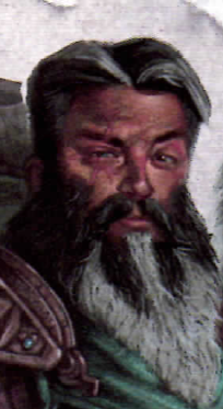 Urwin Martikov