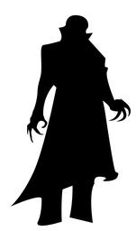 Shadow Form