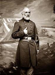 Col. Beauregard Tremaine