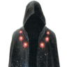 Robe of the Void