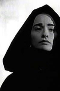 Mihaela Fieraru - Giovanni