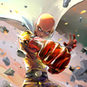 Saitama the Single Strike