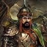 Gem:  Mustaph of the House Rankar, Master of Blades