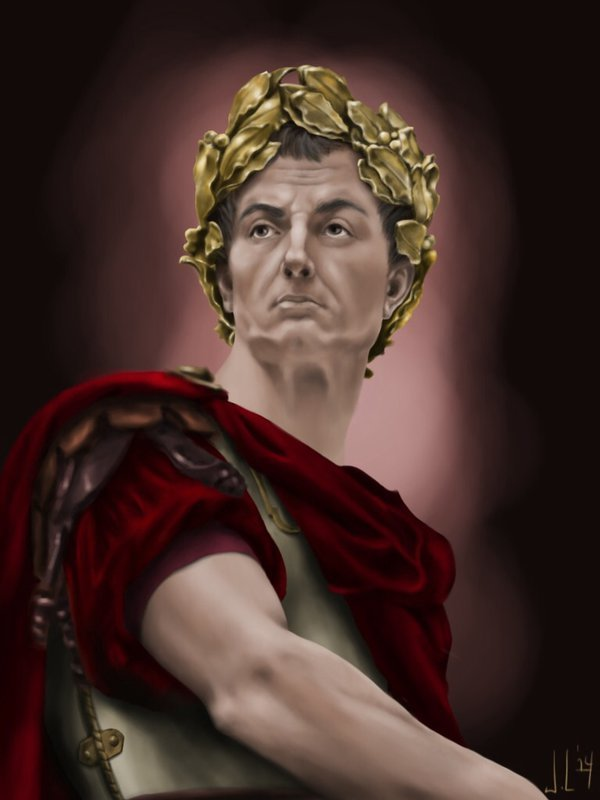 Gem:  Alaan, the Master of Laurels