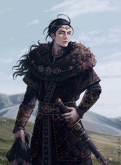 Sir Djian Pian Seng