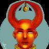 Azariah Mytharin