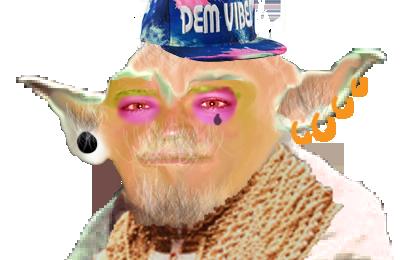 Yod'el