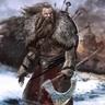 Aðalúlf Dvergsson