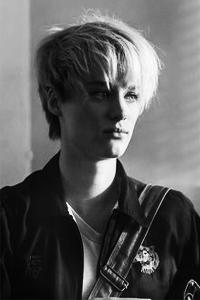 Harper Costello