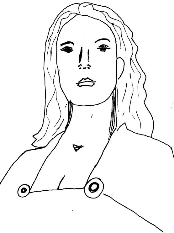 Lyra Sprig