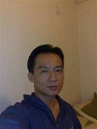 lawrence_lai
